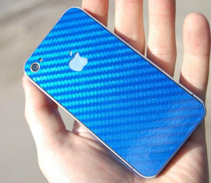 Покупая чехол для HTC Sensation XL, мы всегда имеем возможность выбирать из широкого спектра различных дизайнерских